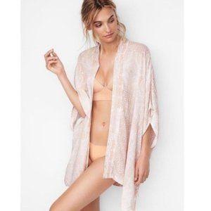 New Victoria's Secret | Kimono Beach Cover